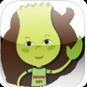 BloomersCheck-inApp