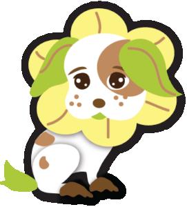 Dog_Wood_copy
