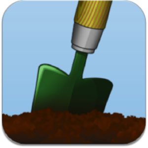 GrowPlanner