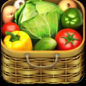 VegetableTree